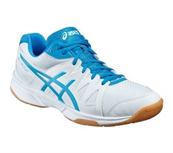Обувь для зала ASICS GEL-UPCOURT (0143) - фото 6401